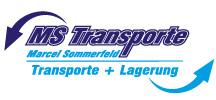 MS Transporte -